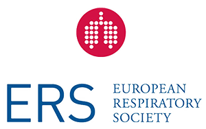 Collaborating Societies - EAPS 2020